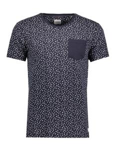 EDC T-shirt 037CC2K001 C400