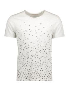 EDC T-shirt 037CC2K028 C110