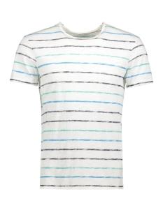 EDC T-shirt 037CC2K037 100