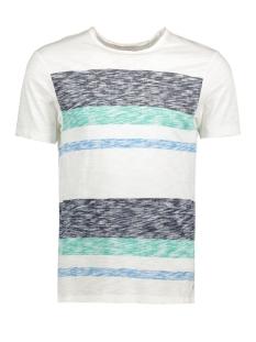 EDC T-shirt 037CC2K038 C100
