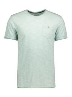 EDC T-shirt 037CC2K012 C335