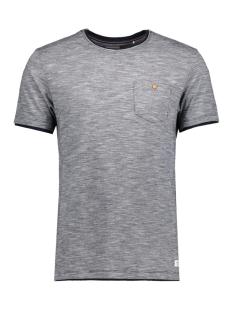 EDC T-shirt 037CC2K012 C400