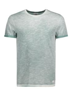 EDC T-shirt 037CC2K034 C335