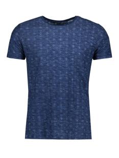 Esprit T-shirt 027EE2K022 E416