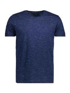 Esprit T-shirt 027EE2K022 E417