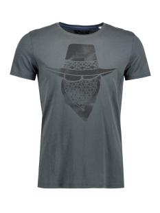Esprit T-shirt 027EE2K015 E015