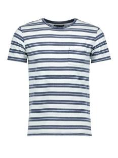Esprit T-shirt 027EE2K018 E415