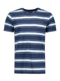 Esprit T-shirt 027EE2K018 E416