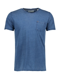 Esprit T-shirt 027EE2K023 E415