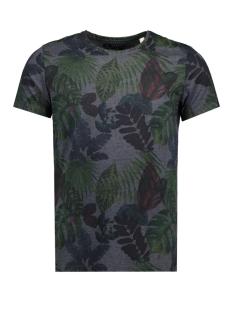 Esprit T-shirt 037EE2K014 E400
