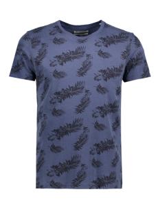 Esprit T-shirt 037EE2K002 E415