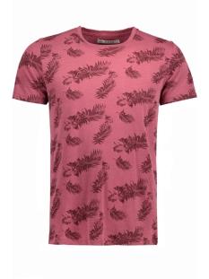 Esprit T-shirt 037EE2K002 E620