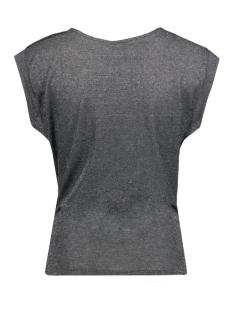 p1611 saint tropez t-shirt 0001