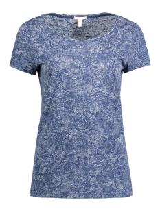 Esprit T-shirt 027EE1K012 E415