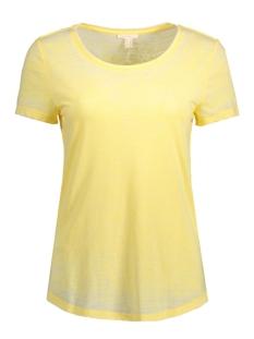 Esprit T-shirt 027EE1K021 E765