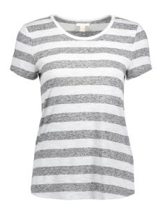 Esprit T-shirt 027EE1K022 E040
