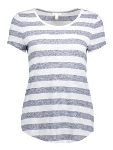 Esprit T-shirt 027EE1K022 E400