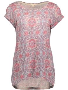Esprit T-shirt 037EE1K002 E670
