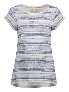 Esprit T-shirt 037EE1K007 E110