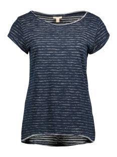 Esprit T-shirt 037EE1K007 E400
