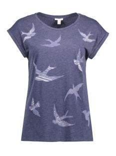 Esprit T-shirt 037EE1K010 E400