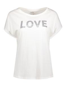EDC T-shirt 037CC1K037 C110