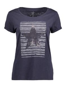 EDC T-shirt 037CC1K025 C405