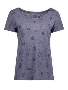 EDC T-shirt 047CC1K001 C424