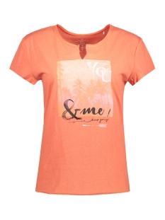 EDC T-shirt 057CC1K001 C825