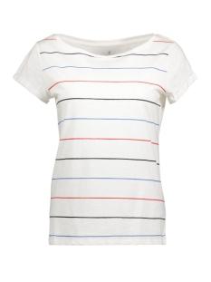 EDC T-shirt 057CC1K002 C100