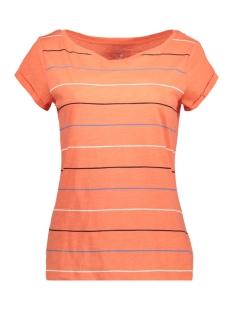 EDC T-shirt 057CC1K002 C825
