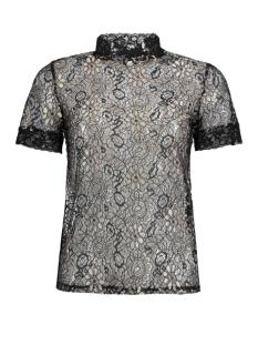 p1552 saint tropez t-shirt 0001