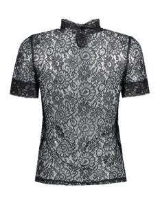 p1552 saint tropez t-shirt 9069