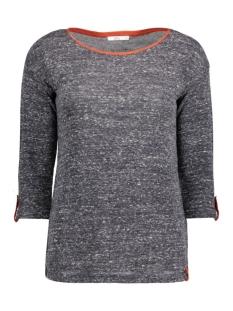 EDC T-shirt 096CC1K047 C404