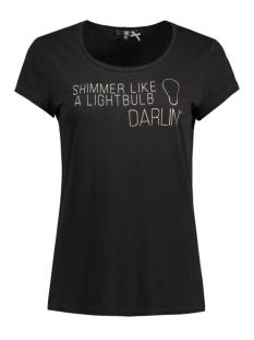 DEPT T-shirt 31101099 80041