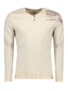 Tom Tailor T-shirt 1034074.99.10 8501