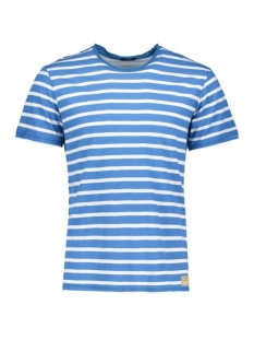 Tom Tailor T-shirt 1035598.00.10 6157