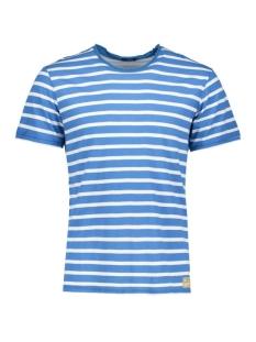 Tom Tailor T-shirt 1035598.00.10 6157