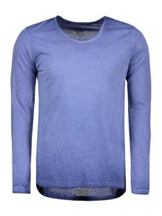 Tom Tailor T-shirt 1033992.00.12 6814