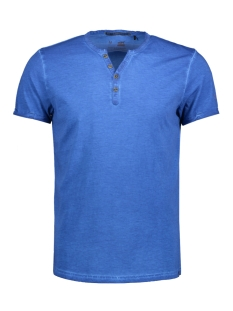 NO-EXCESS Polo 80320301 135 Royal
