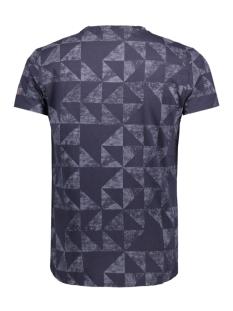 80350317 no-excess t-shirt 078 midnight