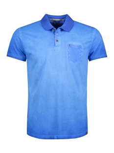 NO-EXCESS Polo 80350385 135