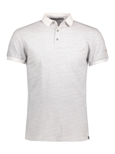 NO-EXCESS Polo 80350390 010