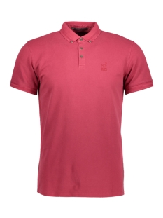 NO-EXCESS Polo 80320287 095