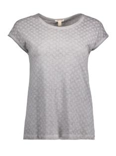 Esprit T-shirt 017EE1K030 E030