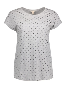 Esprit T-shirt 017EE1K031 E044