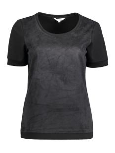 Sandwich T-shirt 21101205 80041