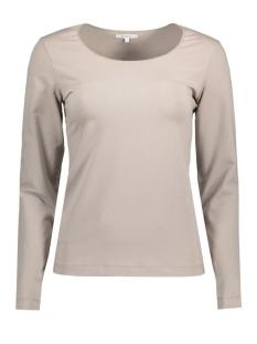 Sandwich T-shirt 21101195 80044