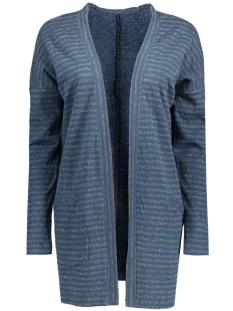 Sandwich Vest 21101202 40103