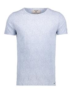 Garcia T-shirt E71007 2255 River Stone